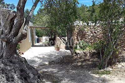 Can Corda Formentera