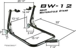 Honda Xr250 Wiring Diagram, Honda, Free Engine Image For