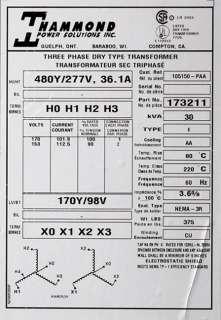 square d isolation transformer wiring diagram fender telecaster 30 kva 45 ~ odicis