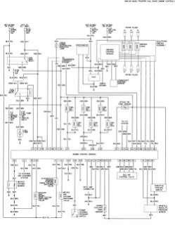 1996 geo prizm fuse box car wiring diagram download cancross co Geo Fuse Box geo metro fuse box diagram as well 1991 geo wiring diagram 1996 geo prizm fuse box 94 geo prizm fuel filter together with geo metro timing marks further ge fuse box