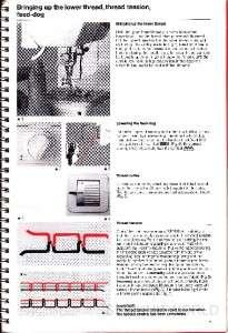 Breezy Lot of 5 Issues in PDF format Bill Ward Wenzel
