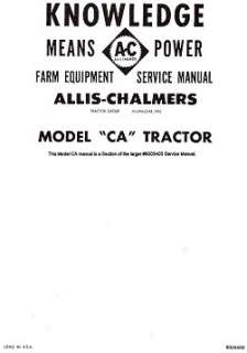 Ford 1310, 1510, 1710 Tractor Service Manual