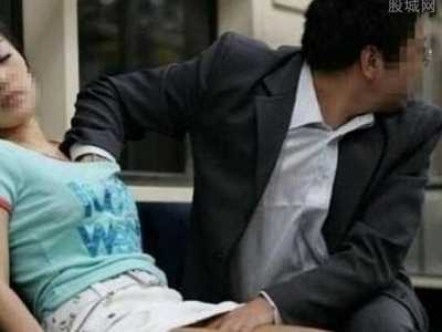 朱麗安摩爾和凱特 金球獎頒獎嘉賓曝光 - 吃瓜娛樂網