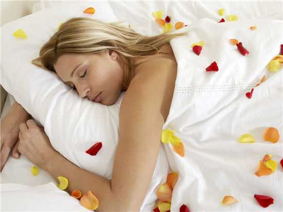 女孩子睡一天 每天要睡多久才足夠 - 當當文章網