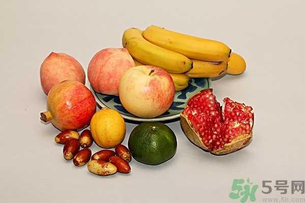 健身吃什么蔬菜 健身吃什么水果最好 - YY個性網