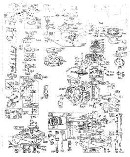 Husqvarna 5521P 21 Inch 140cc Briggs & Stratton Gas