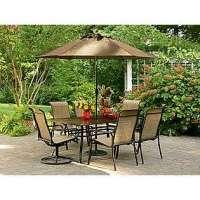 Garden Oasis Patio Furniture One Of Best Furniture Idea ...