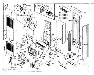 Williamson Furnace Wiring Diagram. Williamson. Wiring Diagram