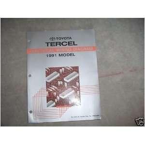 2000 toyota celica gts radio wiring diagram pioneer avic n2 1991 tercel stereo diagram, 1991, free engine image for user manual download