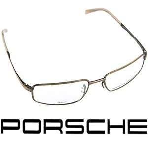 Porsche Engine In A Bug Porsche Girl Wiring Diagram ~ Odicis