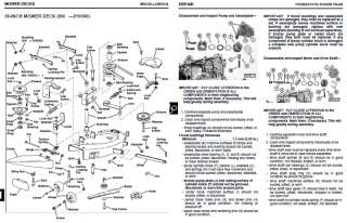 Dodge Ram Fuse Box Problem, Dodge, Free Engine Image For