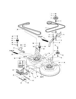 Ford Yt16 Parts Diagrams. Ford. Auto Wiring Diagram