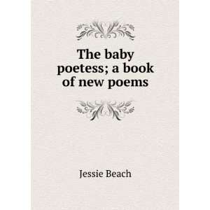 Expecting Baby Poems And Quotes. QuotesGram