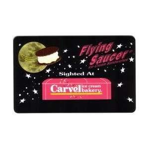13 Vintage Carvel Ice Cream 9 Monkey Star Band Co 4