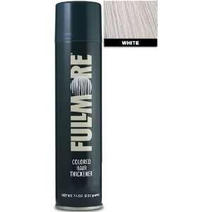 samy fat hair thickening spray on popscreen