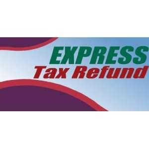 Tax Refund: Tax Refund From Amazon