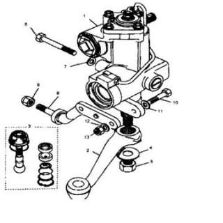 Land Rover Discovery Engine Problems, Land, Free Engine