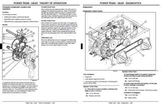 ag chem 8103 terra gator parts manual