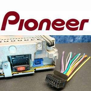 deh p7000bt wiring diagram p free printable wiring diagrams