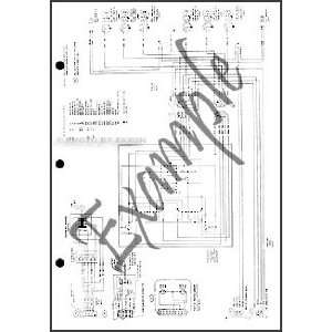 Federal Pa 300 Wiring Diagram Federal Boiler Controls