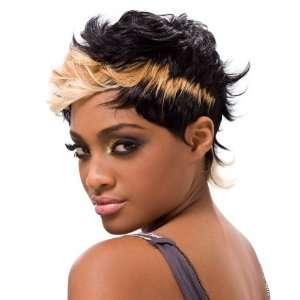 outre human hair weave indi tara 27pcs 4 beauty