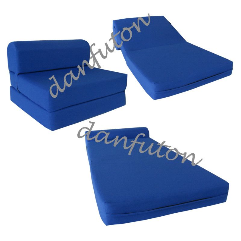 sleeper chair folding foam bed full size air cushion pictures of