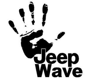 Jeep Jk Engine, Jeep, Free Engine Image For User Manual