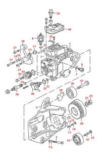 Ford F1 Fuel Pump, Ford, Free Engine Image For User Manual