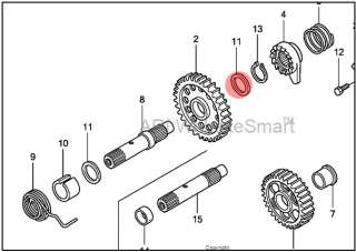 Honda Rebel Cmx250c Wiring Diagram Cb900f Wiring Diagram