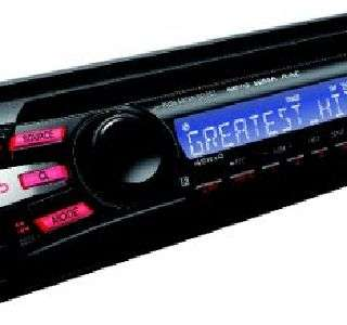 sony cdx gt610ui wiring diagram radio for 2004 jeep grand cherokee gt10m diagram, sony, get free image about