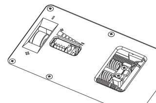 Ibanez Rg Wiring Diagram Coil Tap Ibanez RG Body Wiring