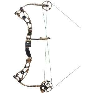 Archery Hunting Compound Bow Wrist Sling