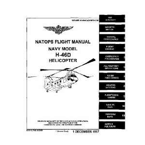 Bell Helicopter 47 D1 Flight Manual 200 Hp Bell 47 D 1