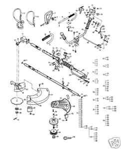 Mtd Snowblower Belt Diagram Yard Machine Belt Diagram