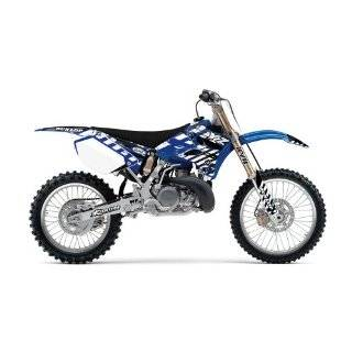 2006 2007 2008 2009 2010 2011 2012 TTR 50 GRAPHICS YAMAHA