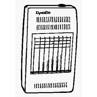 A Radiant Heater Radiant Radiators Wiring Diagram ~ Odicis