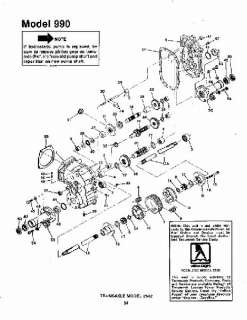 Ford Super Duty Headlight Switch Wiring Diagram, Ford