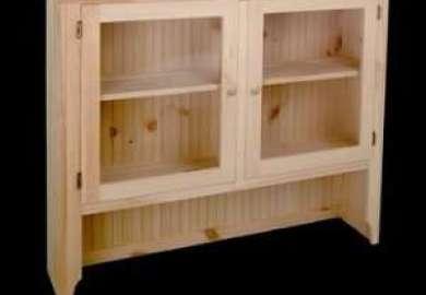 Amazon Unfinished Cabinet Doors