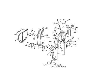 Band Saw Wiring Schematic, Band, Free Engine Image For