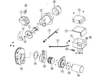Lennox Gas Furnace Wiring Diagram. Lennox. Wiring Diagram