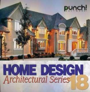 Awesome Home Design Essentials Photos - Decorating House 2017 ...