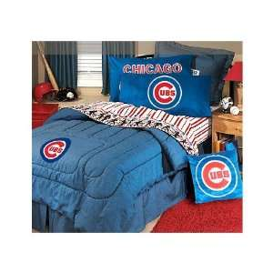 Urban Loft Queen size Bed Set