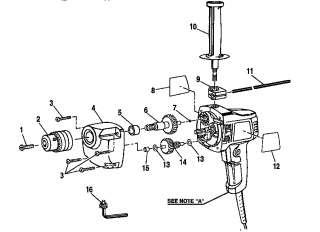 Pioneer Deh P6000ub Wiring Diagram. Pioneer. Wiring