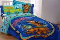 Avatar Boys Fun Bed Full Size Bedding Sheet Set