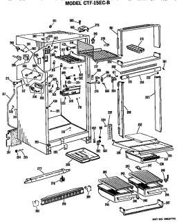 Rear Defrost Wiring Diagram, Rear, Free Engine Image For