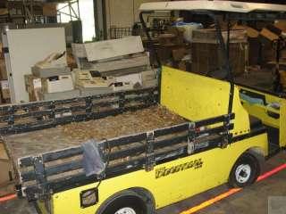 1995 ezgo gas golf cart wiring diagram triumph spitfire harness toyskids co images gallery