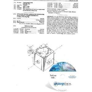 Grasso GEA Level Sensor Wegsensor SW 25 Refrigeration