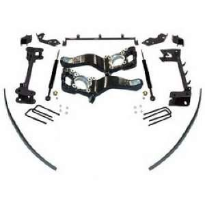SUSPENSION LIFT KIT,YAMAHA PW80,PW 80,TTR90,TTR 90, BW80