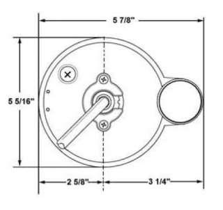 Zoeller Pump Wiring Diagram Bell & Gossett Wiring Diagram