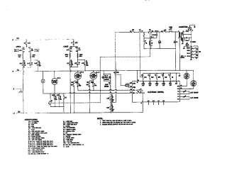 Pioneer Radio Deh P3600 Wiring Pioneer Car Audio Wiring